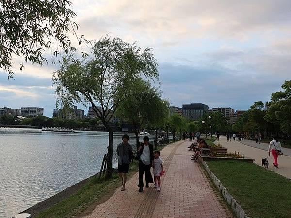 IMG_032大濠公園.jpg