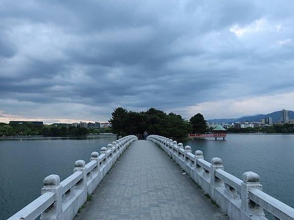 IMG_034觀月橋.jpg