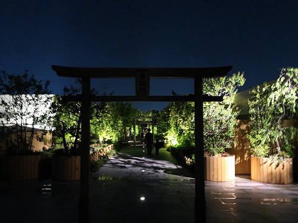 IMG_042鐵道神社.jpg