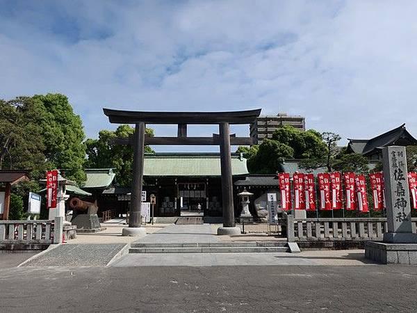 IMG_005一番社 佐嘉神社.jpg