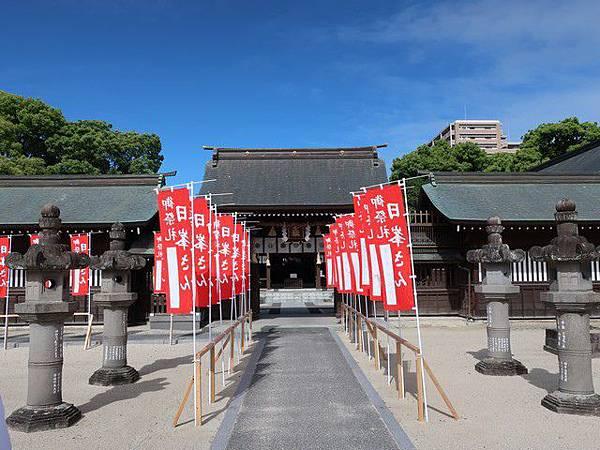 IMG_010三番社 松原神社.jpg