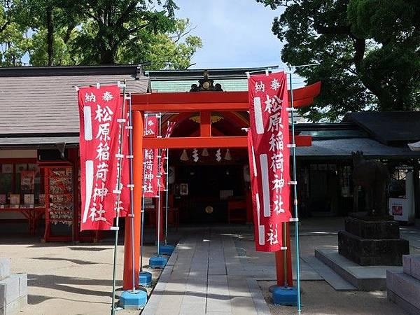IMG_017六番社 松原稻荷神社.jpg