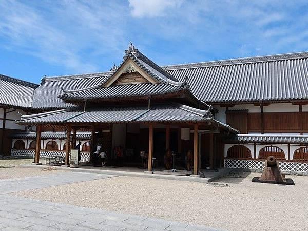 IMG_036佐賀城本丸歴史館.jpg