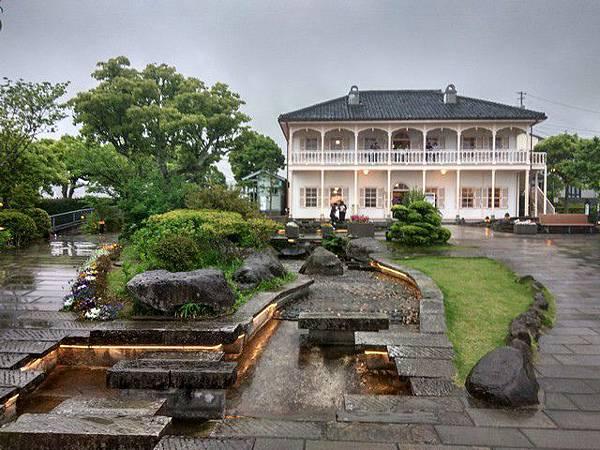 IMG_034三菱第二船塢宿舍舊址.jpg