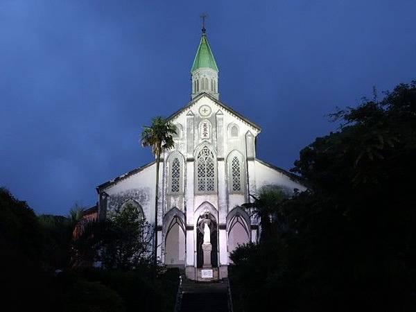 IMG_049日本二十六聖殉教者堂.jpg