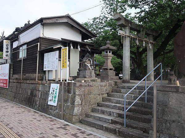 IMG_005日吉神社.jpg