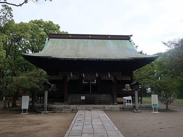 IMG_013篠山神社.jpg