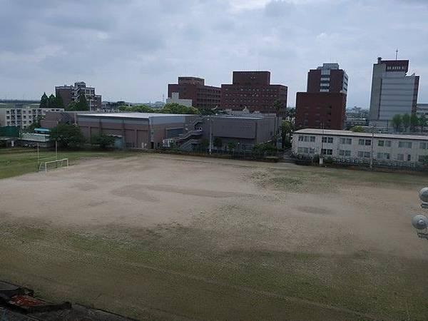 IMG_016久留米大學.jpg