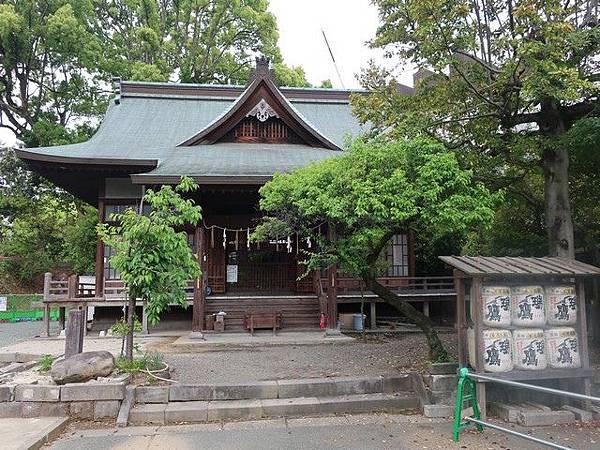 IMG_028熊本大神宮.jpg