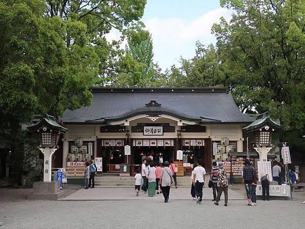 IMG_032加藤神社.jpg