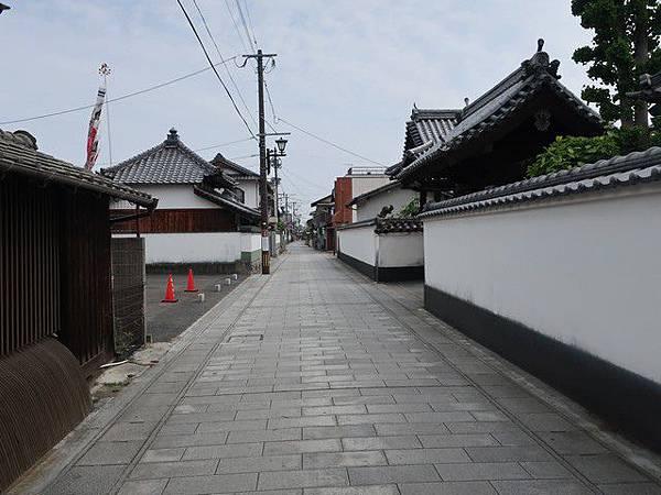 IMG_008寺町散策.jpg
