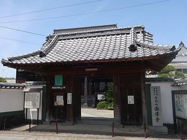 IMG_016西蓮寺.jpg