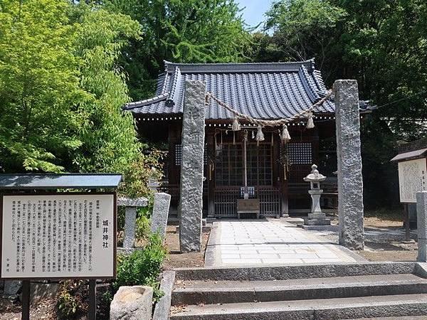 IMG_036城井神社.jpg