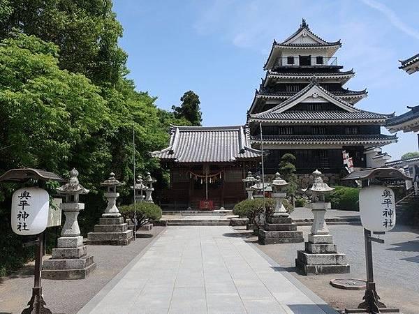 IMG_038奧平神社.jpg