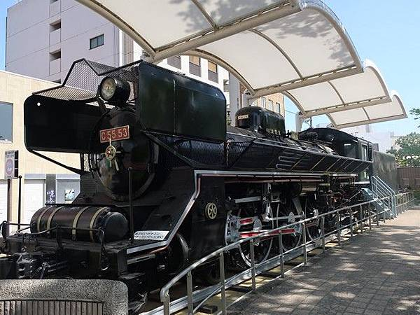 IMG_005C55型蒸汽機關車.jpg
