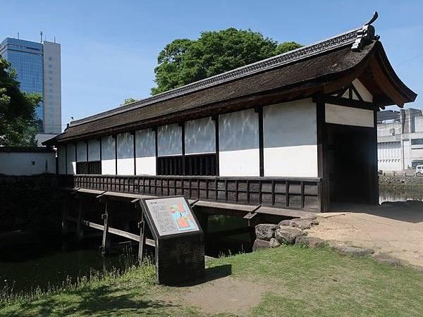 IMG_023廊下橋.jpg