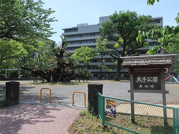 IMG_028大手公園.jpg