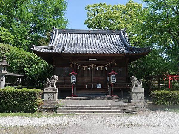 IMG_025松榮神社.jpg