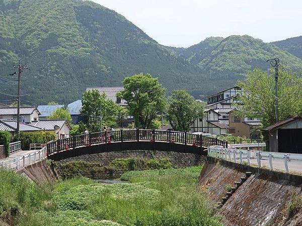 IMG_013螢見橋.jpg