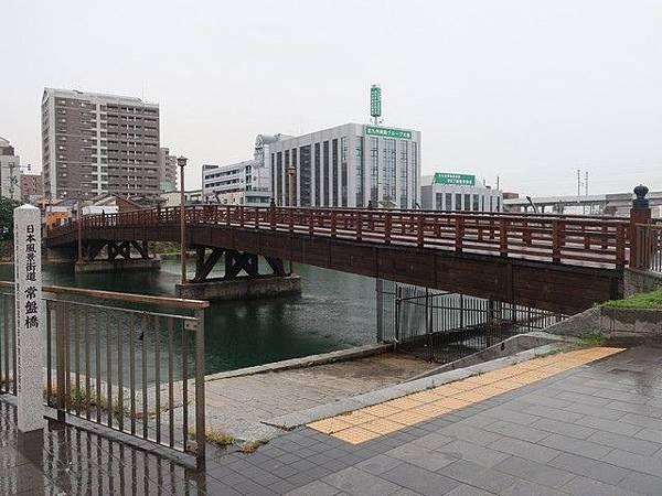 IMG_005常盤橋.jpg
