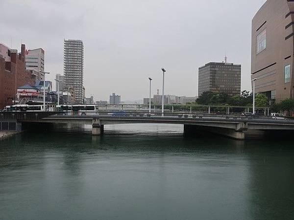 IMG_006勝山橋.jpg