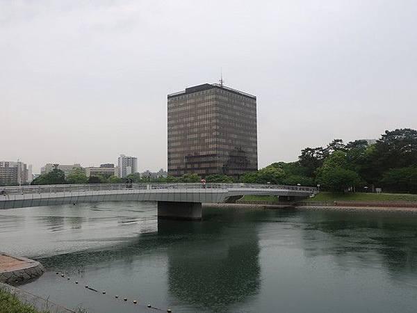 IMG_007鷗外橋.jpg