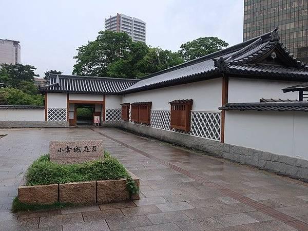 IMG_013小倉城庭園.jpg