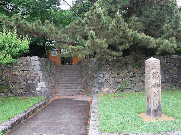 IMG_009勝山公園.jpg