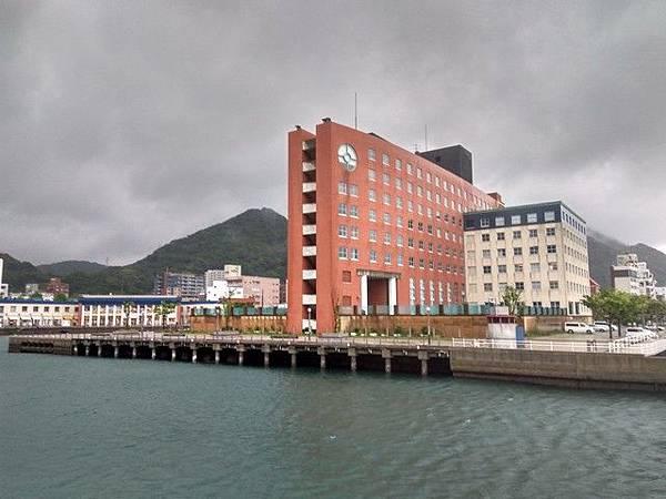IMG_032門司港hotel.jpg