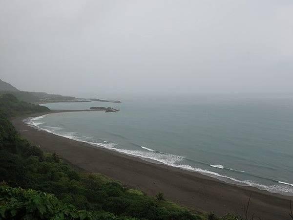 IMG_006金樽沙灘.jpg