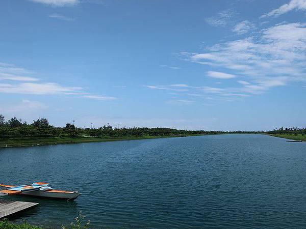 IMG_041活水湖.jpg