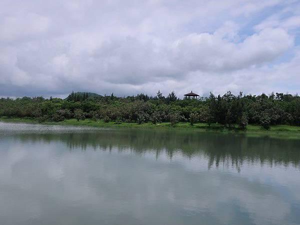 IMG_042鴛鴦湖.jpg