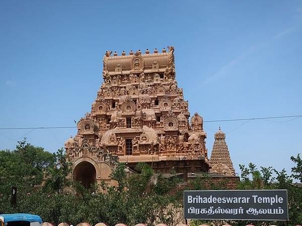IMG_002Brihadishwara Temple.jpg