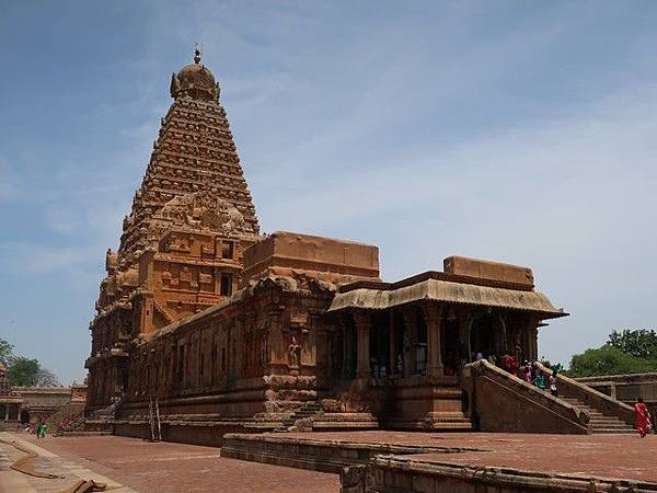 IMG_013Shiva Temple.jpg