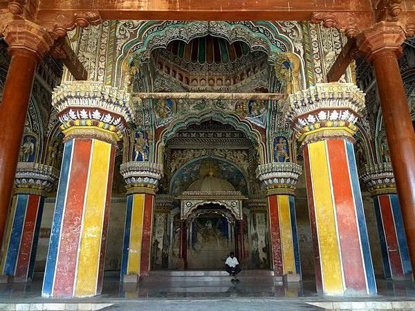 IMG_043Durbar Hall.jpg