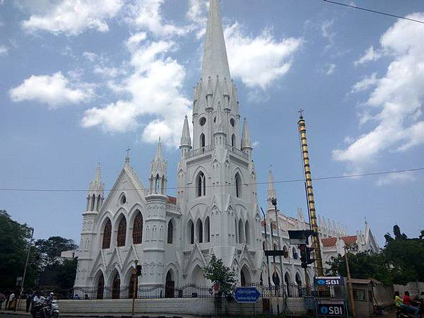 IMG_019Santhome Cathedral.jpg