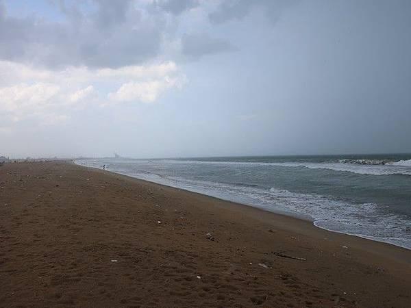IMG_026Marina Beach.jpg