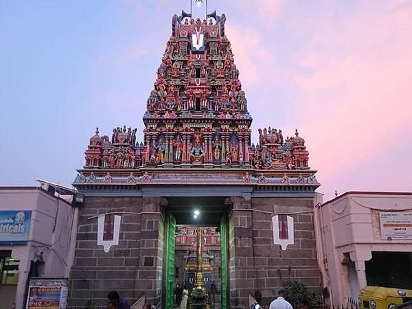 IMG_041Sri Parthasarathy Temple.jpg