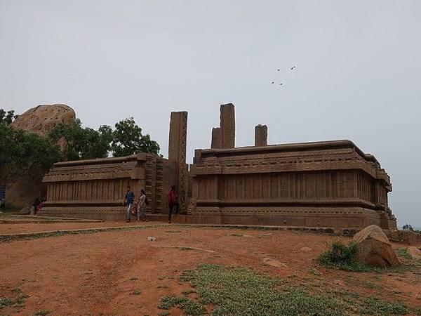 IMG_026Raya Gopuram.jpg