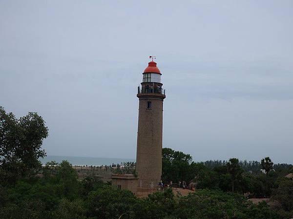 IMG_038Mamallapuram Lighthouse .jpg
