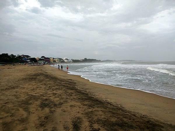 IMG_047Mahabalipuram Beach.jpg