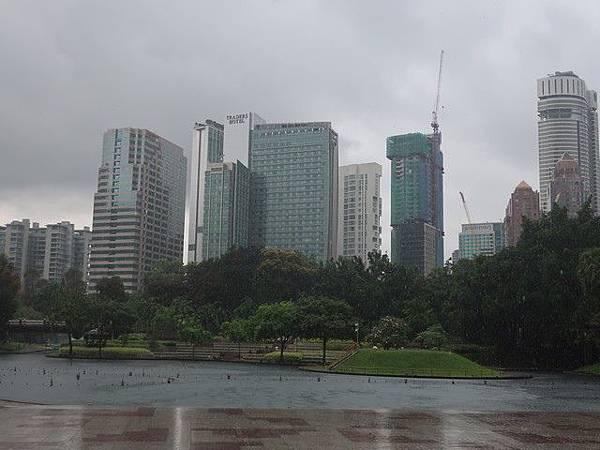 IMG_013KLCC Park.jpg