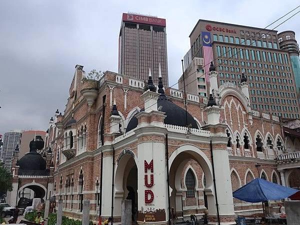 IMG_018吉隆坡城市劇院 .jpg