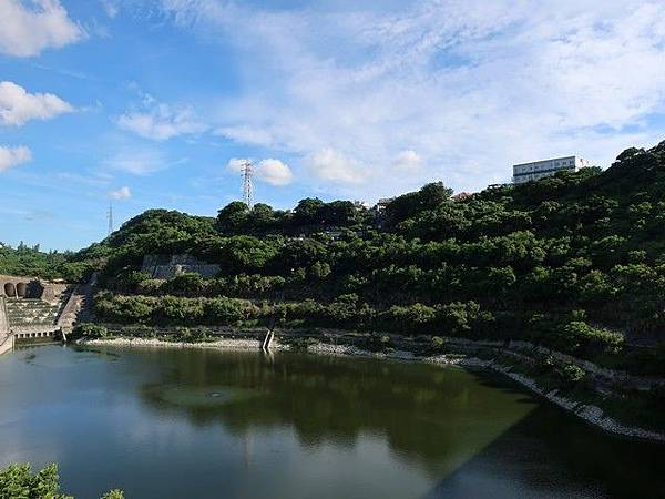 IMG_023金城水庫.jpg