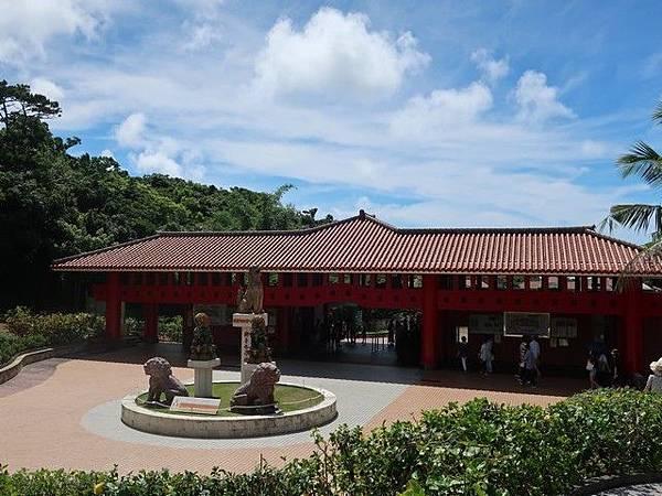 IMG_019沖繩世界文化王國.jpg