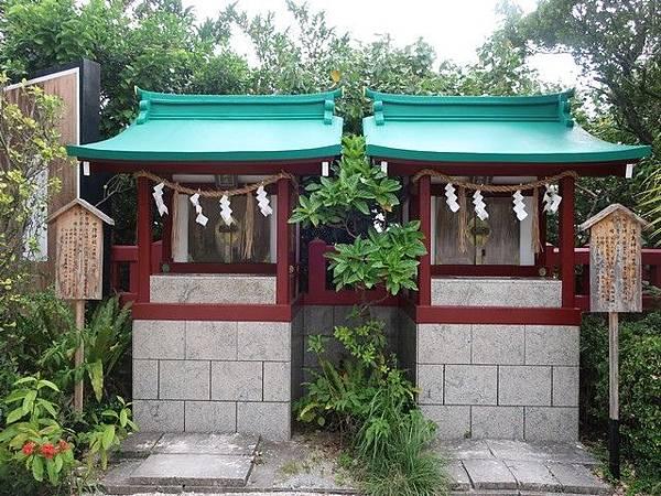 IMG_025世持神社與浮島神社.jpg