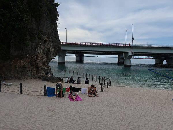 IMG_027波之上海灘.jpg