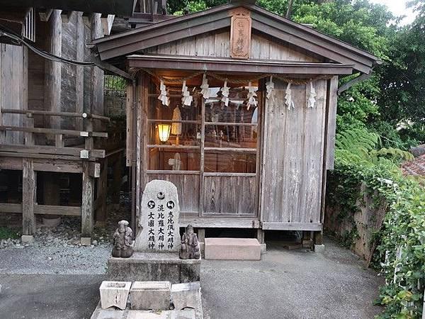 IMG_036住吉神社.jpg