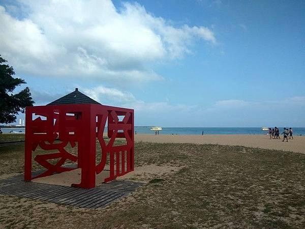 IMG_005隘門沙灘.jpg