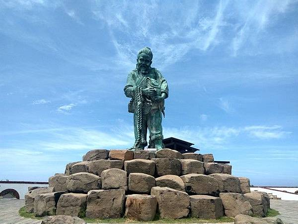 IMG_039漁翁雕像.jpg